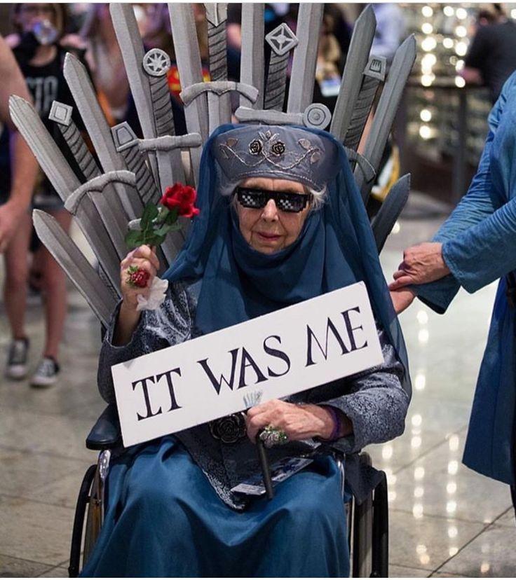 Best 25 Old Lady Humor Ideas On Pinterest: Best 25+ Old Man Jokes Ideas On Pinterest