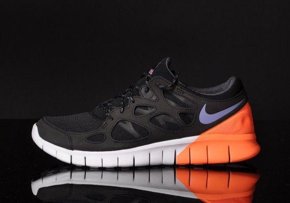 (BOUGHT✅) Nike Freeruns 5.0+