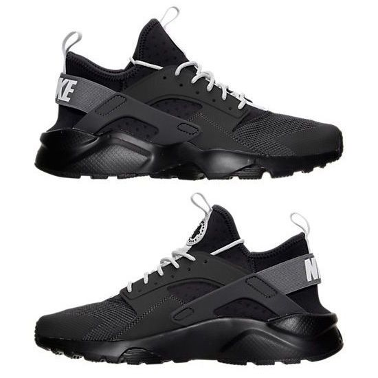 wholesale dealer 4762b fb946 Best 25+ Huarache run ideas on Pinterest   Nike huarache, Nike shoes  huarache and Nike shoes
