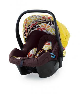Daniele: Scaune auto pentru siguranta bebelusului  http://daniela-florentina.blogspot.ro/2014/12/scaune-auto-pentru-siguranta-bebelusului.html