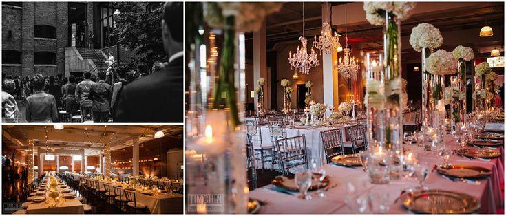 Montreal Wedding Blog | http://mtlweddingblog.com