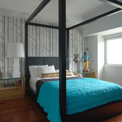 Canopy Bed Design 20 best beautiful canopy beds!! images on pinterest | 3/4 beds