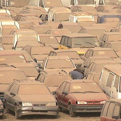 D?après les experts, la forte importation des voitures de seconde main traduit le faible pouvoir d?achat des Camerounais, étant donné que les véhicules d?occasion s
