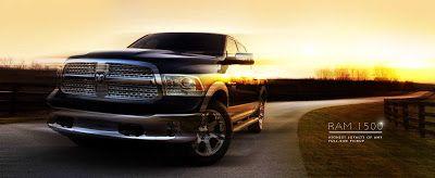 Tips To Find a Good Dodge Ram 1500 Dealer