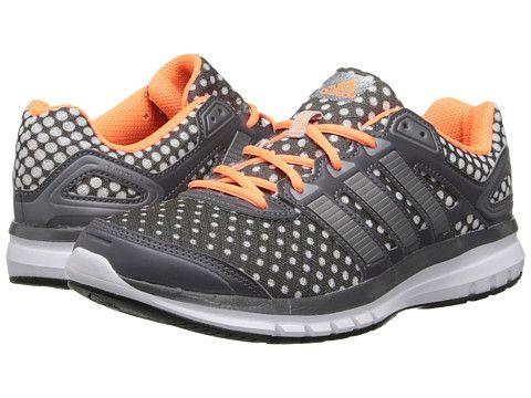 110 migliore adidas immagini su pinterest adidas scarpe da ginnastica, sportivo e