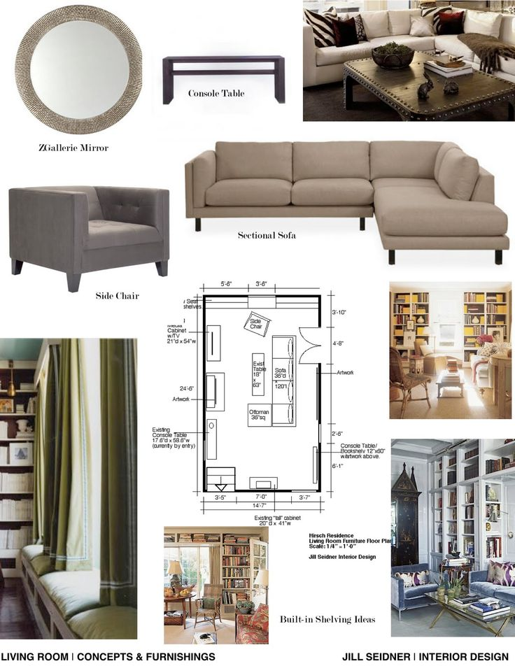 138 best INTERIOR DESIGN PROJECT PRESENTATION images on Pinterest - project presentation