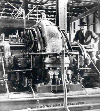Milestonesalexanderson radio alternator 1904 engineering and technology history wiki