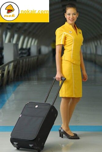 151 best images about airline/uniform on Pinterest