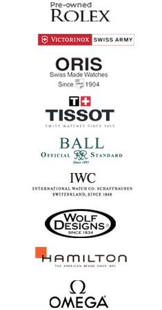 1000 images about watch logos on pinterest logos rolex