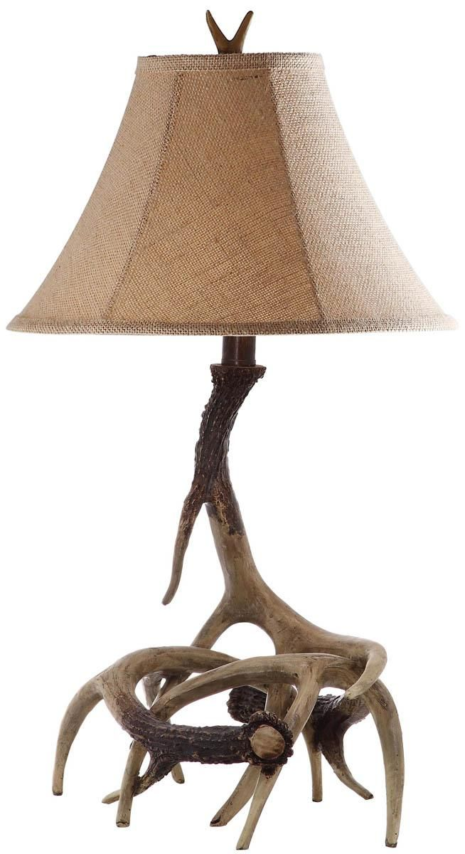 Lit4140a Set2 Table Lamps Lighting By