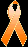♥ Lupus ribbon ♥ In honor of my mother: Lupus Ribbons