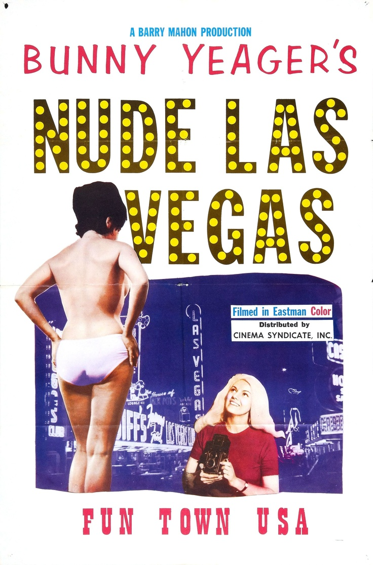 51 best what happens in vegas stays in vegas images on