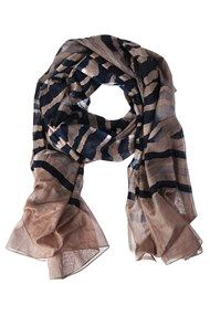 Liva scarf