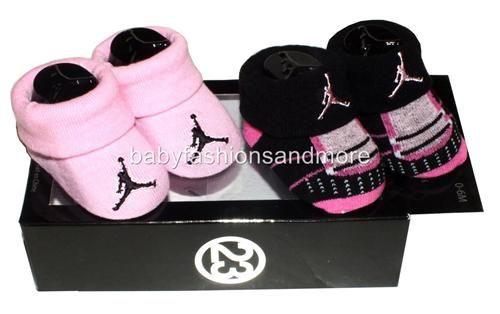 Cute Baby Shoes Jordans