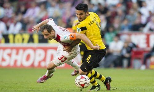 Soi kèo bóng đá Đức: Borussia Dortmund vs Kolnngày 14/5 >> http://bongda.13322.com/home/zqfx_4877.html
