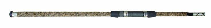 Okuma's Solaris Surf Fishing Rods-SS-C-1102H-2 (Black, 11-Feet) * Read more  at the image link.