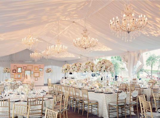 décoration table de mariage, fleur, bouquet,design tendance,Id-deco ...
