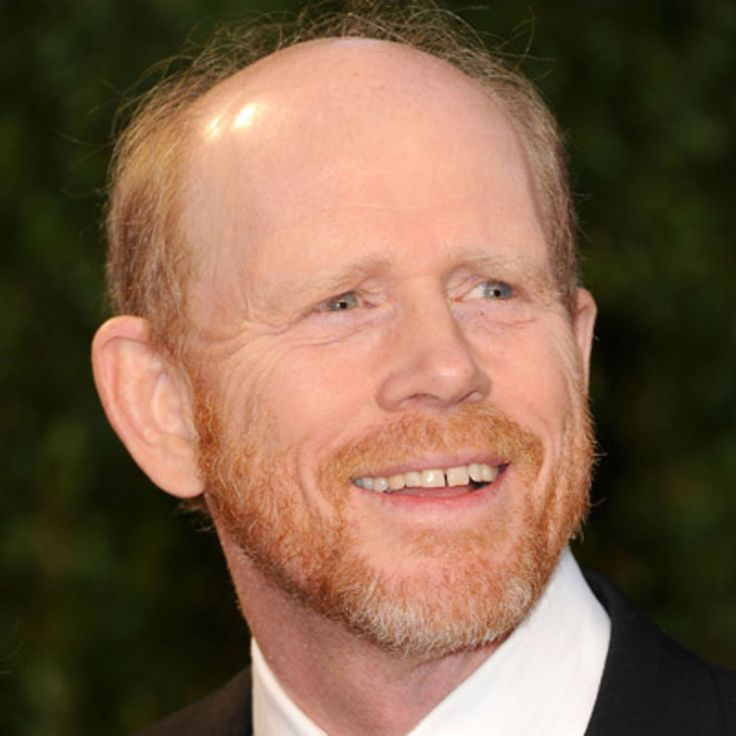 Ron Howard is known for his roles on <i>The Andy Griffith Show</i> and <i>Happy Days</i> and won an Academy Award for directing the film <i>A Beautiful Mind</i>. Learn more at Biography.com.