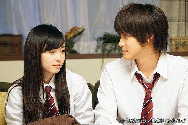Japanese Drama Review: Good Morning Call | K-Drama Amino