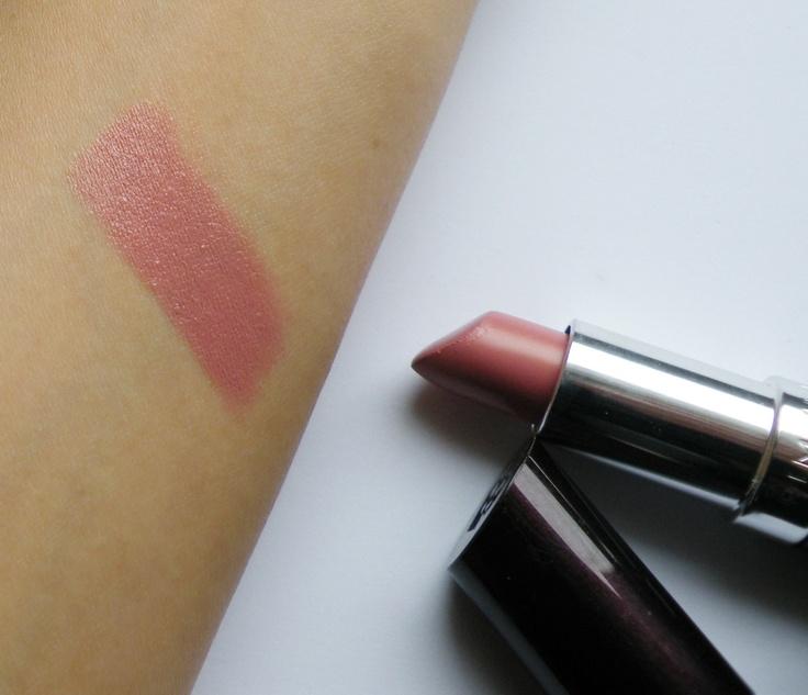 "Rimmel's ""Airy Fairy"" lipstick"