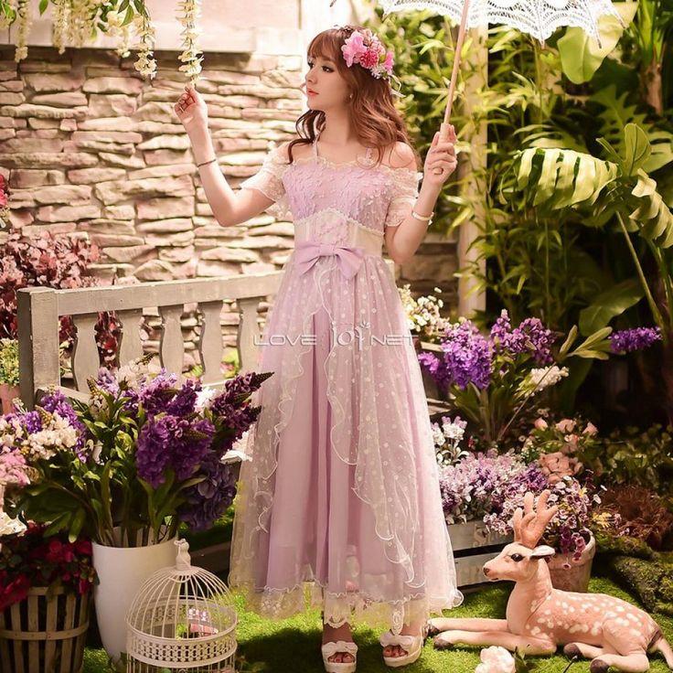 Mejores 555 imágenes de Lolita Fashion en Pinterest   Moda lolita ...