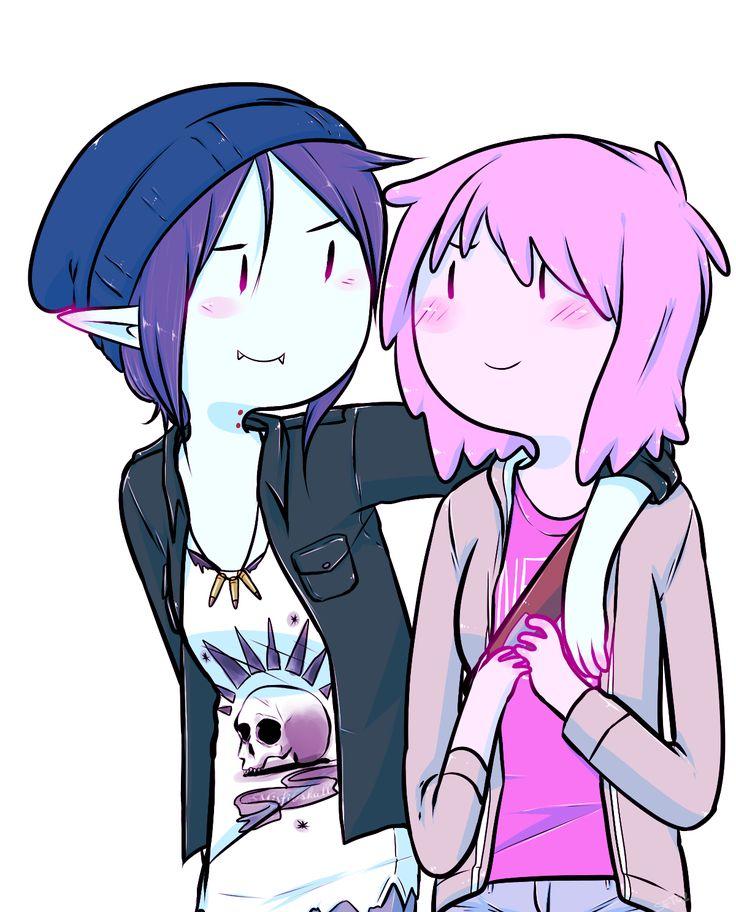 Cosplay de Max e Chloe ?