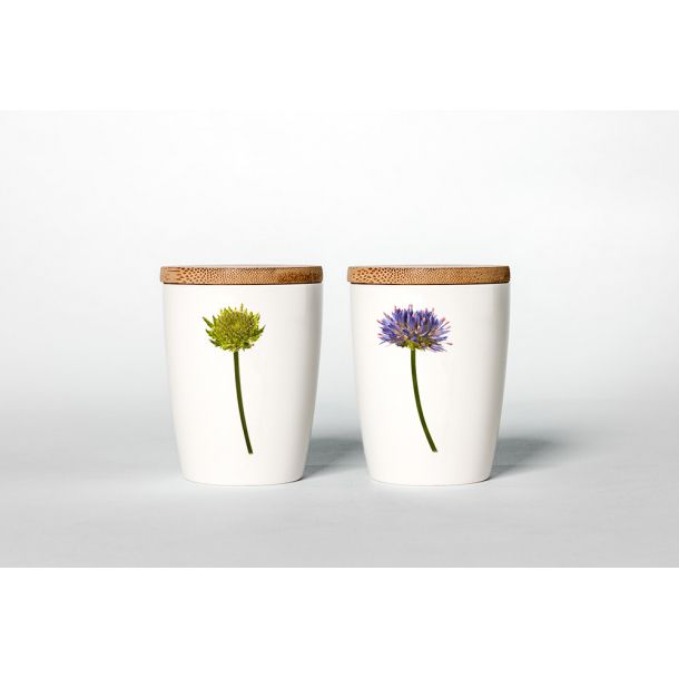 Krus 1 - Simply Flowers - butikskovly.dk