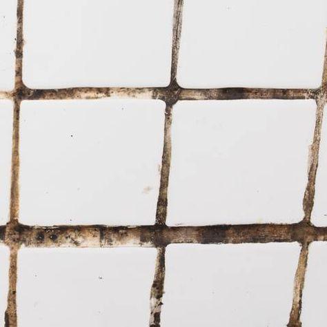 Besten Reinigungstipps Bilder Auf Pinterest Badezimmer - Badezimmer fliesen reinigen