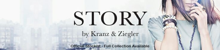 Get 50% off Story by Kranz & Ziegler at  http://mother-gifts.net/mother-gifts-discounts-and-promotions