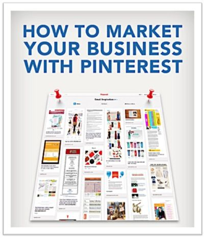 Sarah Robbins is BRILLIANT!! How to market your business with pinterest: http://www.sarahrobbins.com/how-to-market-your-business-with-pinterest/