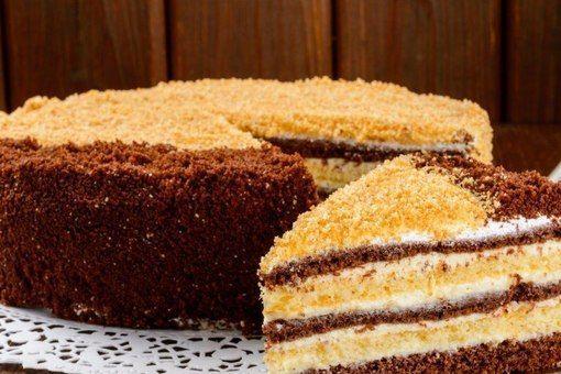 ДОМАШНИЕ ТОРТИКИ: ТОП-7 МАМИНЫХ РЕЦЕПТОВ   До безумия вкусные, скорее готовьте!    1.Вкусный торт на скорую руку    ИНГРЕДИЕНТЫ:    Для теста:  ● молоко – один стакан;  ● сахарный песок – 2 стакана;  ● пшеничная мука – 3 стакана;  ● ванильный сахар – один пакетик;  ● куриные яйца – 3 шт.;  ● разрыхлитель теста – 1 чайн. ложка;  ● какао-порошок – 3 стол. ложки.    Для крема:  ● сливки (любой жирности) – 250 мл;  ● сахарный песок – один стакан;  ● сметана (любой жирности) – 250 мл;  ● йогурт…