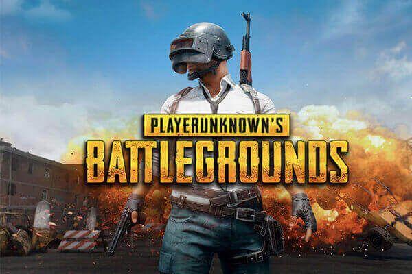 تحميل لعبة باتل جراوند Battleground V 033 مهكرة للاندرويد