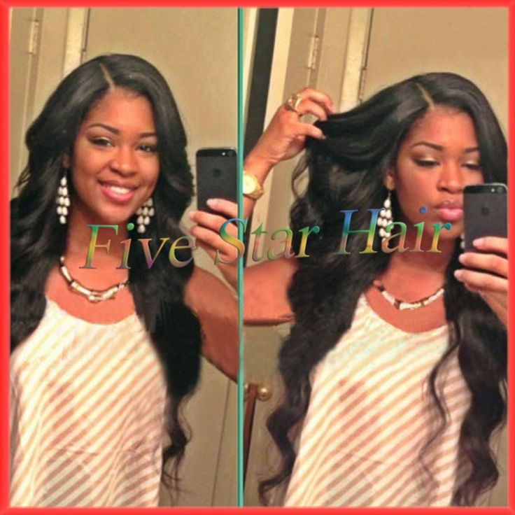 """Find More Wigs Information about Great discount price U part wigs for sale Narrow U part size 1x4"""" right part side Virgin U part wig Brazilian human hair wigs,High Quality wig curly,China wigs with natural hairline Suppliers, Cheap wigs large cap size from Five star human hair products store  on Aliexpress.com"""