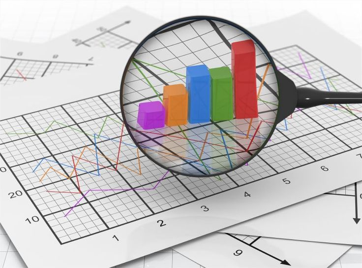 Here is how you can generate more money online with analytics.