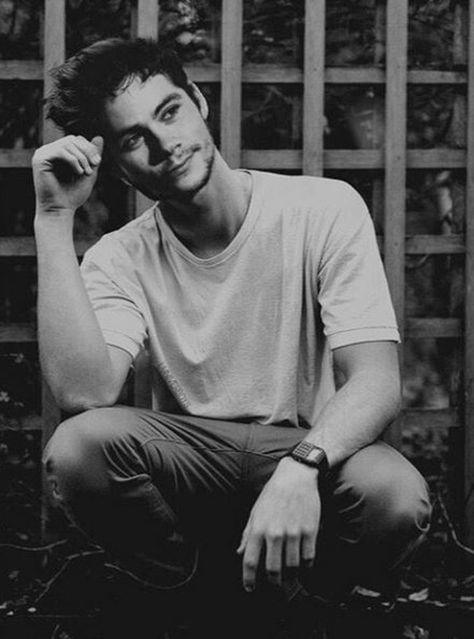 dylan o'brien photoshoot 2016 - Recherche Google