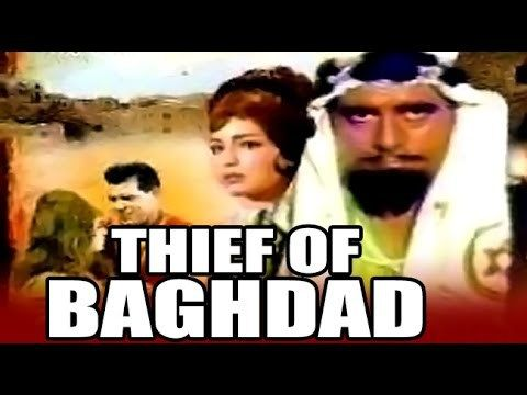 Free Thief Of Bagdad 1969 | Full Movie | Dara Singh, Helen, Jeevan Kala, Savita Watch Online watch on  https://www.free123movies.net/free-thief-of-bagdad-1969-full-movie-dara-singh-helen-jeevan-kala-savita-watch-online/