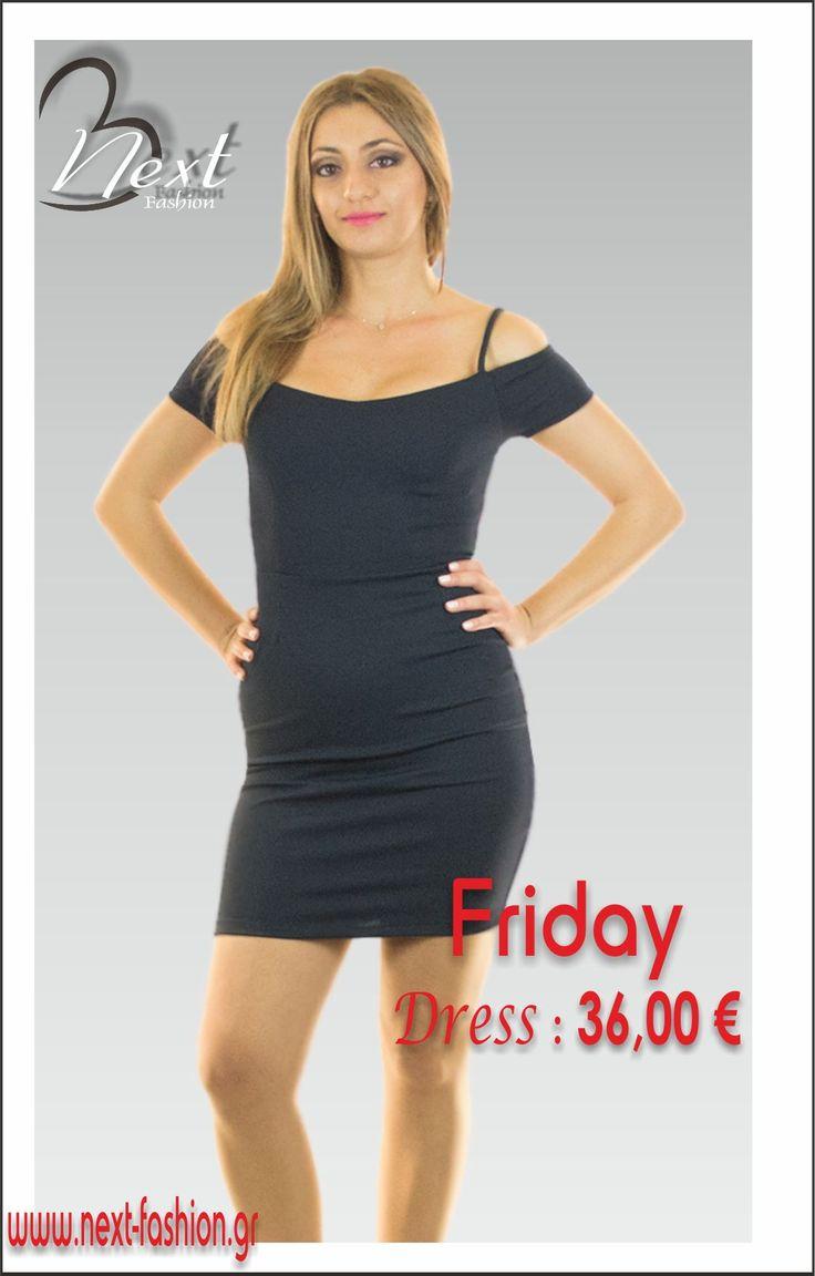 #Dress #Blue #Women's #Fashion #Cute #Mini #Φόρεμα #Γυναικεία #Μόδα #Δείτε το Φόρεμα ΕΔΩ :http://next-fashion.gr/-foremata-/689--forema-mini-steno-exomo-rantakia-.html