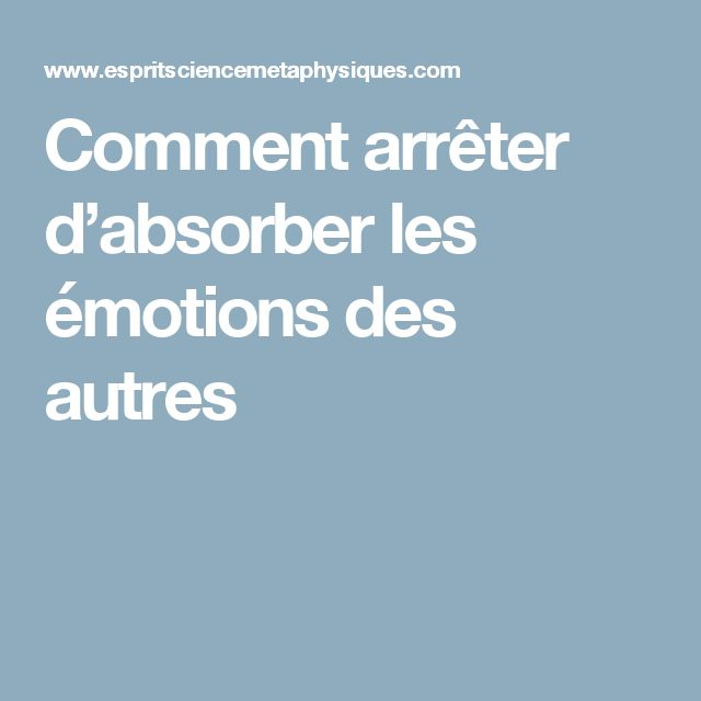 134 best To learn images on Pinterest Trainers, Adhd kids and - bilan energetique maison gratuit