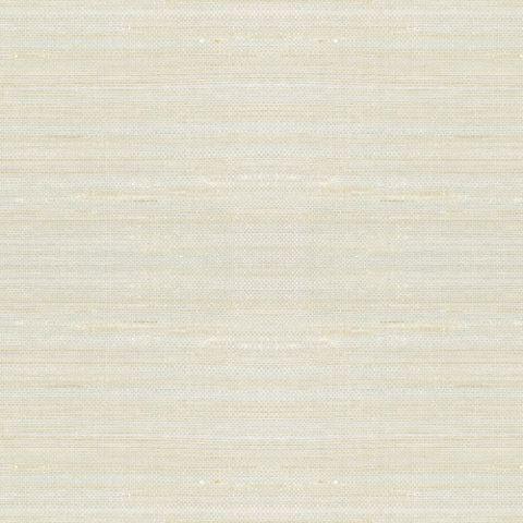 Natural Weave RL Painters linen cream