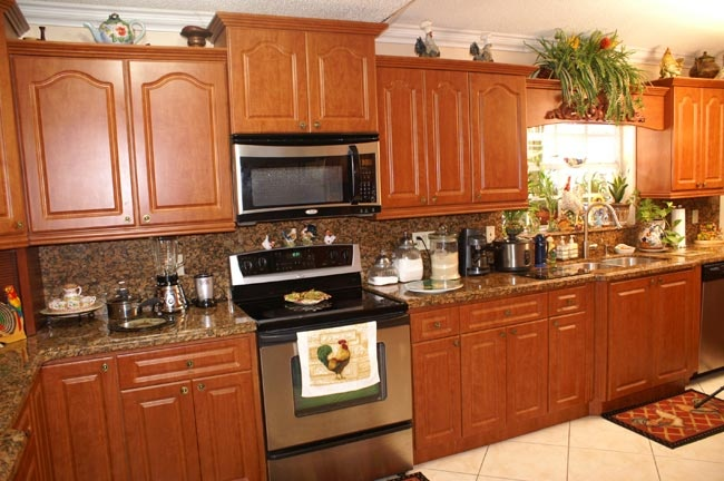 Formica Color Chart Kitchen Countertops : Pin by jeannine gallagher on kitchen ideas pinterest