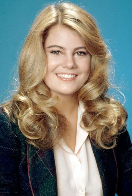lisa-whelchel-in-the-facts-of-life-1980