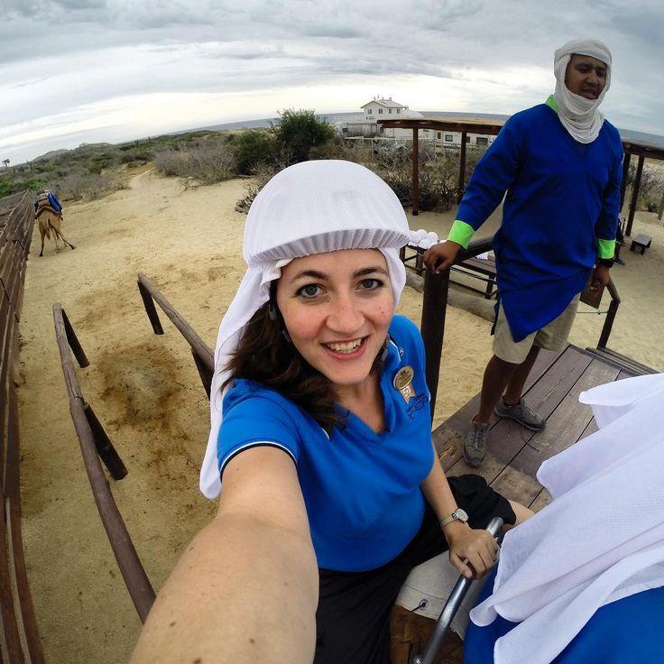 Nadia Arnold (@astronadz) • Instagram photos and videos
