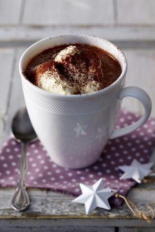 1000 ideen zu schokolade milchshake auf pinterest schokolade milch rezepte hcg di t und. Black Bedroom Furniture Sets. Home Design Ideas