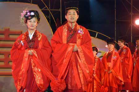 storia spose cinesi - Cerca con Google