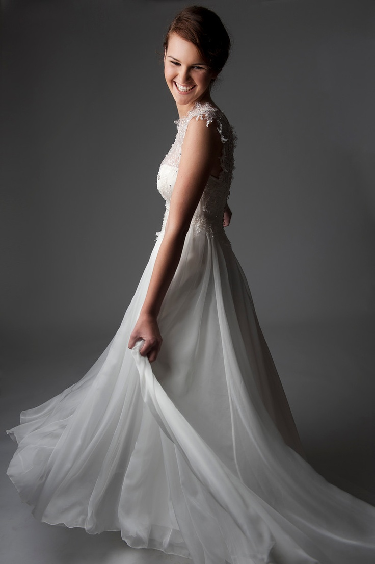 Paul Reichle- commercial photographer | Gallery | Fashion Casey Jeanne Designs  #CaseyJeanne #Couture #WeddingDress