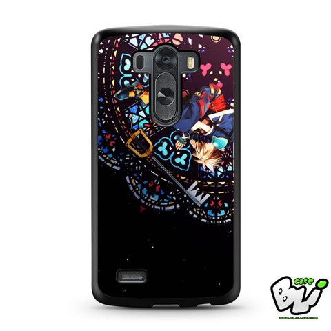 V0962_Kingdom_Hearts_Sora_LG_G3_Case