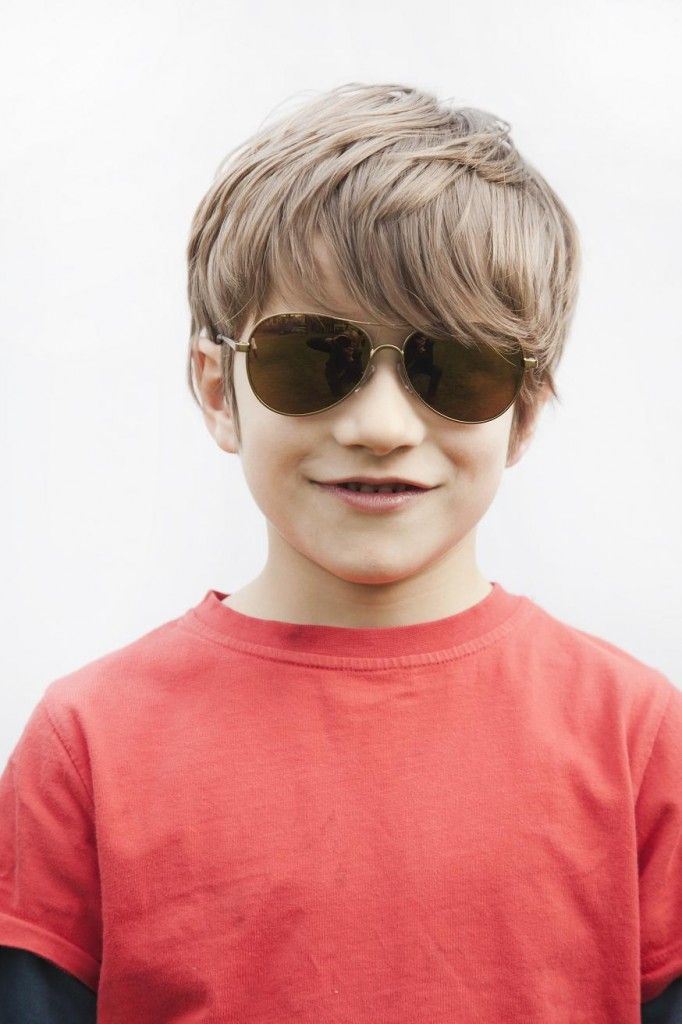Cool 1000 Images About Little Boy Hair Styles On Pinterest Boy Hairstyles For Men Maxibearus