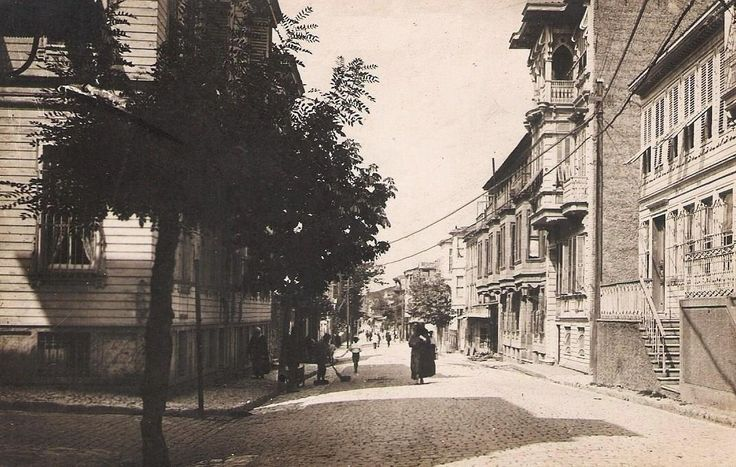 Bakırköy
