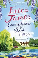 Shaz's Book Blog: Emma's Review: Coming Home to Island House by Eric...