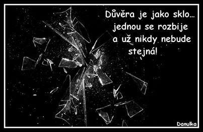 danulka.blog.cz
